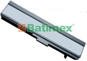 HP Business Notebook NX4300 4400 mAh Li-Ion 11,1 V