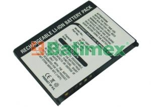 Palm Treo 680 1200mAh Li-Ion 3,7 V