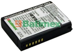 Palm Treo 750 2400 mAh Li-Ion 3,7 V
