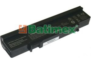 Packard Bell EasyNote GN45 4400 mAh 51,8 Wh Li-Ion 10,8 V