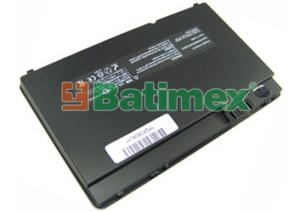 HP Compaq Mini 1000 2600 mAh 28,9 Wh Li-Ion 11,1 V