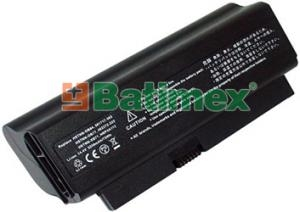 HP Business Notebook 2230s 4400mAh 63,4Wh Li-Ion 14,4V