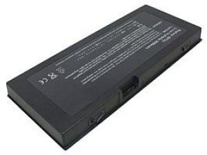 Dell Latitude CS 3600mAh Li-Ion 14,8V