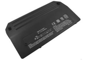 HP Business Notebook NC6100 6600 mAh 97,7 Wh Li-Ion 14,8 V