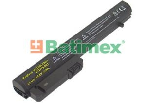HP Business Notebook nc2400 2200 mAh 23,8 Wh Li-Ion 10,8 V