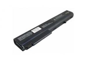 HP Business Notebook nx7400 6600mAh 95,0Wh Li-Ion 14,4V