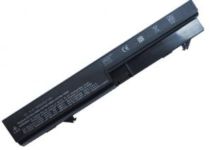 HP Business Notebook 4410s 6600 mAh 71,3 Wh Li-Ion 10,8 V