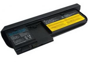 Lenovo ThinkPad X220 Tablet 42T4881 5200 mAh baterie