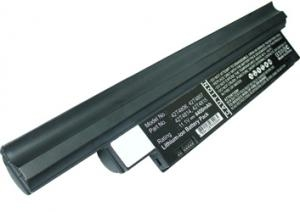 Lenovo ThinkPad Edge E30 4400 mAh 48,8 Wh Li-Ion 11,1 V