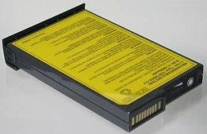 Vobis Highscreen Advance III 5400 mAh Li-Ion 11,1 V