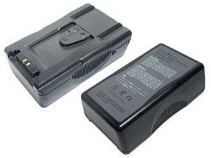 Sony BP-L40 6600 mAh Li-Ion 14,4 V