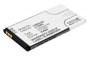 Baterie Maxcom MM720BB KAB4 1000 mAh Li-Ion 3,7 V