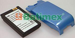 Sony Ericsson P800 2200 mAh Li-Ion 3,7 V