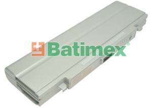 Samsung X20 / X25 6600mAh Li-Ion 11.1V