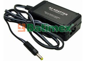 Konica Minolta DR-AC5A AC adaptér 4,7 V 2A