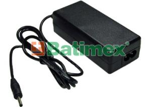 Panasonic NOJEEJ00001 AC adaptér 9.0V 2.0A