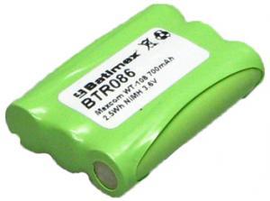 Baterie Maxcom WT-108 WT-308 700 mAh