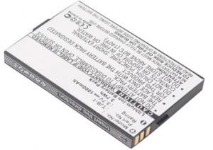 Baterie MaxCom MM355BB BB100 TJB-1 1000 mAh