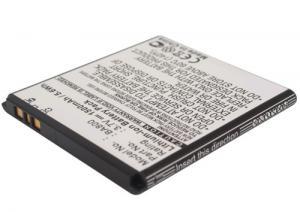 Baterie Sony Ericsson Xperia S BA800 1500 mAh